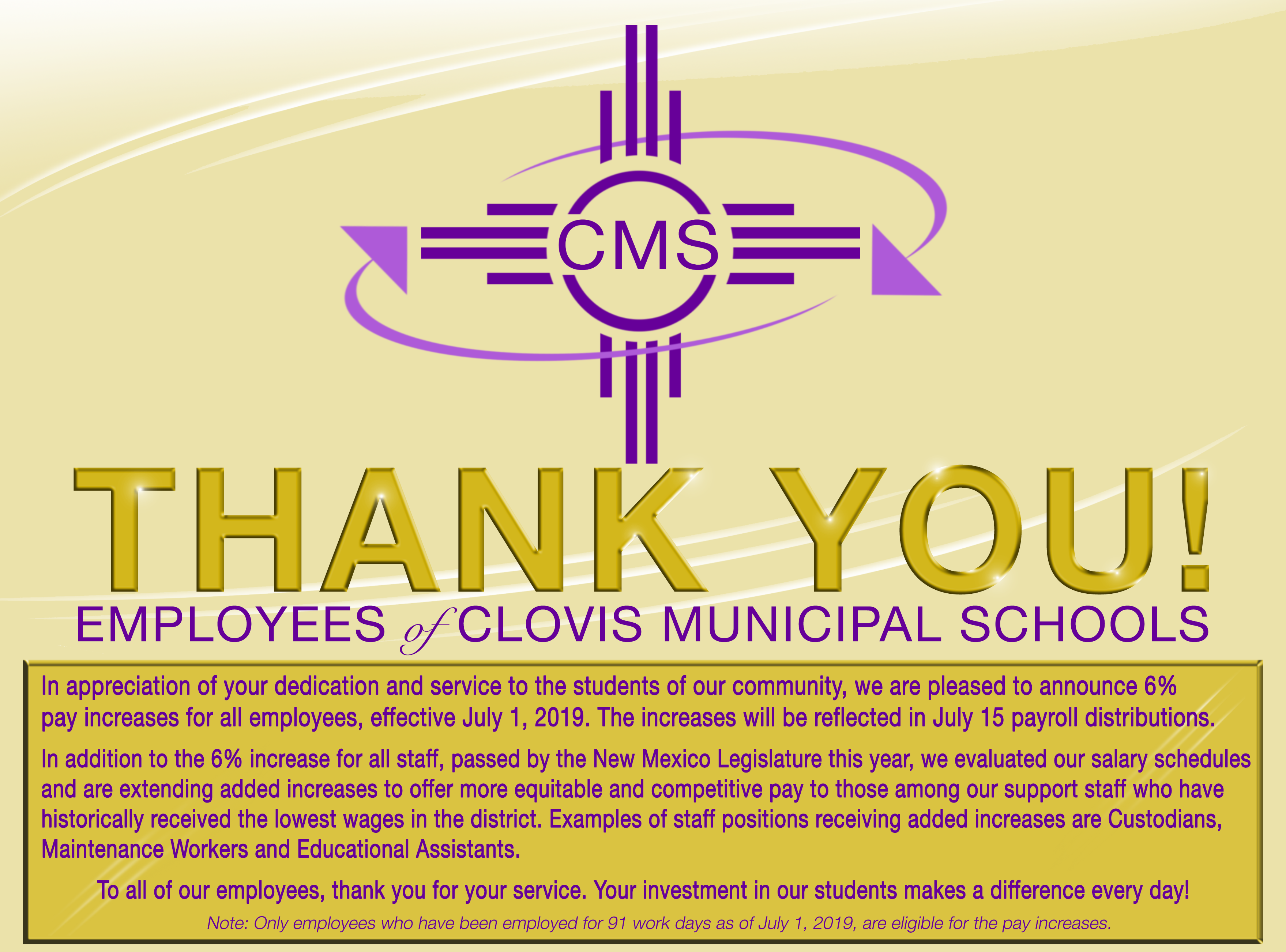Home - Clovis Municipal School District