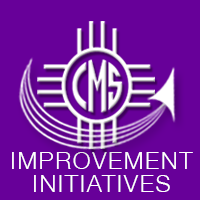 Improvement Initiatives