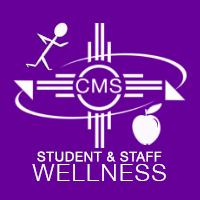 Student & Staff Wellness