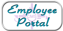 Enter the Employee Portal