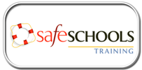 Login to Safeschools