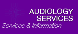 Audiological Services