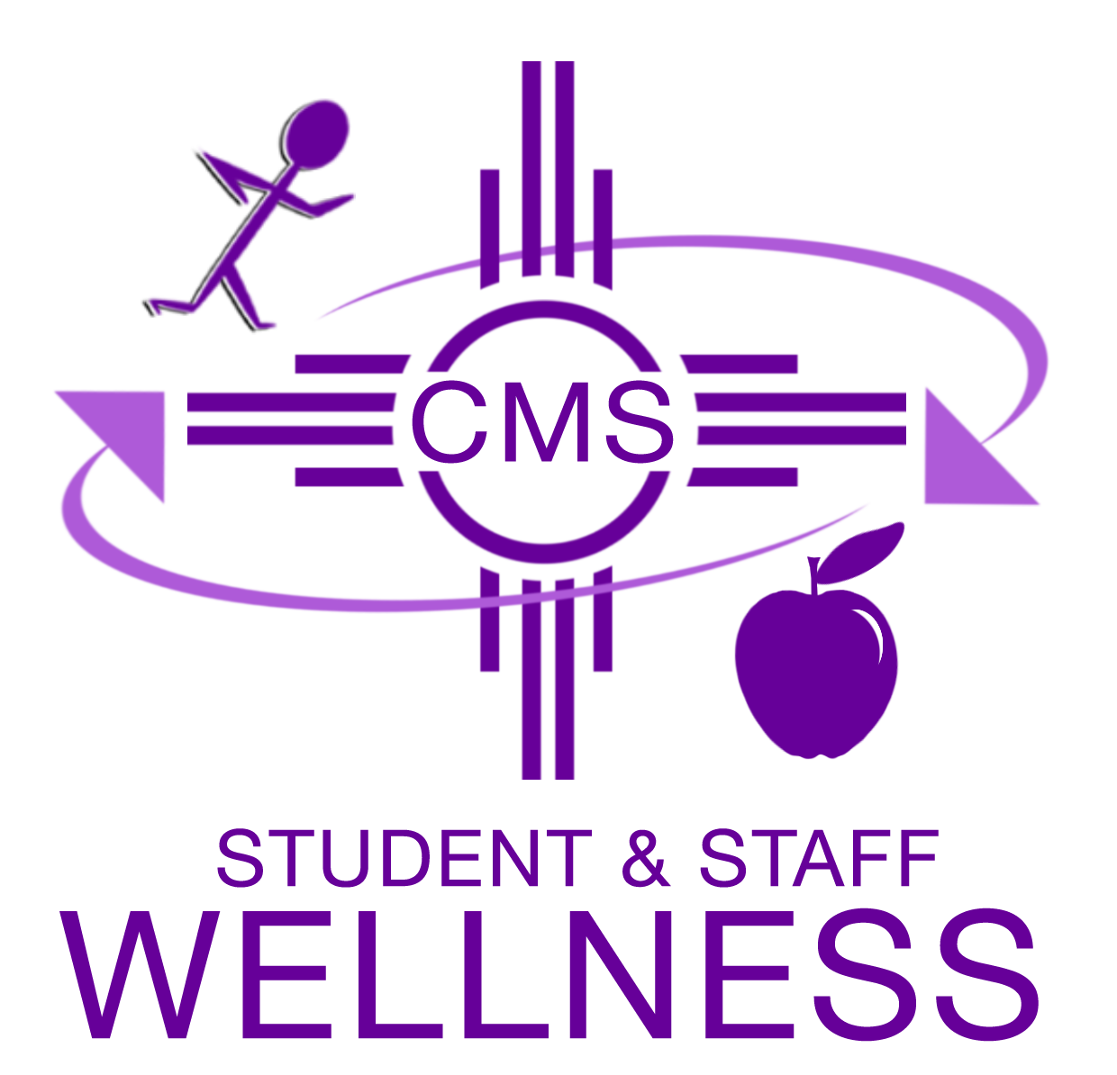 CLOVIS MUNICIPAL SCHOOLS HEALTH & WELLNESS